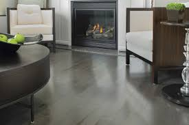 Dark Grey Laminate Flooring In Living Room Laminate Flooring