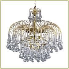 vintage crystal chandelier craigslist home design ideas waterford