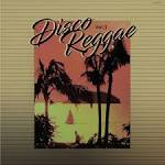 Reggae, Vol. 3