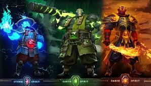 dota 2 images wallpapers download free