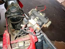 trouble ct wiring xr crf thumpertalk p1050737 jpg