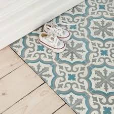 thinking of installing ceramic floor tiles in your home you have to read this guide to the pros and cons of ceramic floor tiles before doing anything