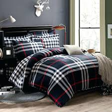 boys plaid bedding simple quilts by me and my sister quilts for beginners quilt patterns blue boys plaid bedding