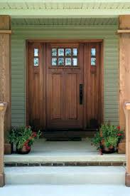 wood front door real wood front doors mahogany solid wood front doors no glass