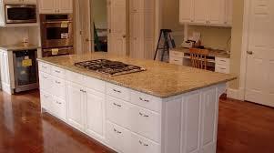 Perfect Amazon Kitchen Cabinet Doors Door Handles Sydney Picture Al Images Intended Decor