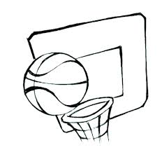 basketball coloring book basketball coloring pages to print basketball coloring sheets and basketball coloring book coloring