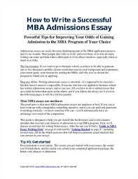 misrepresentation essay questions essay topics misrepresentation essay answer college essay writers