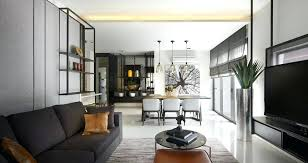 townhouse contemporary furniture. Townhouse Contemporary Furniture Collect This Idea Apartment The Vale Homes .