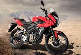 new car launches of bajajBajaj launches new range of Adventure Sports bikes AS200 AS150