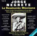 La Revolucion Mexicana, Vol. 2