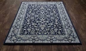 cool target area rugs 5x7 wayfair gray 5x8