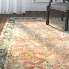 tufted area rugs tufted area rugs hand tufted area rug hand tufted area rugs meaning target