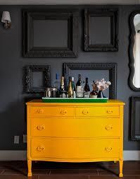 ideas to paint furniture. Ideas To Paint Furniture A