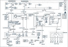 c6500 wiring diagram free vehicle wiring diagrams \u2022 GMC 6500 Pick Up box diagram in addition gmc c6500 wiring diagram likewise 2002 buick rh casiaroc co 1999 gmc c6500 wiring diagram gmc c6500 wiring diagram