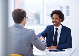 Different Types Of Job Interviews How To Prepare For The Most Common Types Of Job Interview Questions