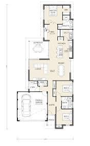 3 bedroom house plans south australia