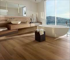 Sanviro Com Badezimmer Boden Holzfliesen