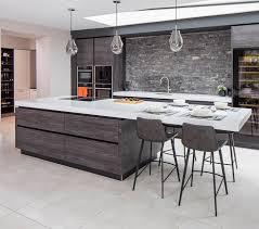 Latest Kitchen Designs Latest Kitchen Designs