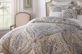 nicole miller bedding s l1000 wallpaper