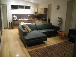 no furniture living room. Big Living Room No Furniture Gopelling Net R