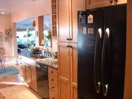 kitchen cabinets layout fresh kitchen floor wonderful artistic galley kitchen floor plans with