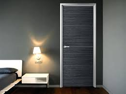 modern interior door styles. Decoration Modern Interior Doors Home Best Ideas On Door Styles E