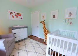 Mint Green Living Room Similiar Mint Green Yellow Baby Room Design Keywords
