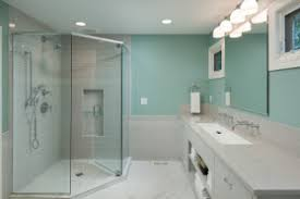bathroom remodeling kansas city. Remodeling Homes In Kansas City Since 1980 Bathroom I