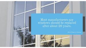 how to soundproof a window diy