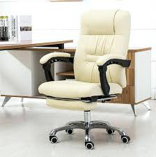 office chaise. Contemporary Office Douron Office Chairs Home Computer Chair Massage Charging Port  Staff In Chaise To Office Chaise