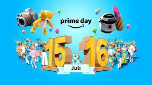 Amazon Prime Day - ist die Schnäppchen-Schlacht gar nicht so günstig?