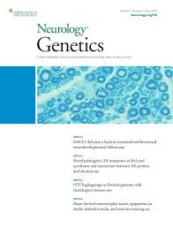 Oligogenic Basis Of Sporadic Als Neurology Genetics