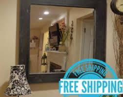 mirror 20 x 36. free shipping - 36\ mirror 20 x 36 i