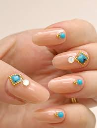 Nails, Nail Art, Nail Decals, Nail Designs, Nail DIY, Nail Art DIY ...