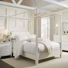 beautiful white queen bed frame bed  shower