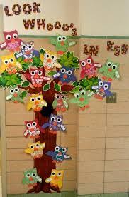 Kindergarten Classroom Theme Decorations Spring Classroom Door Decoracin Y Organizacin Del Aula