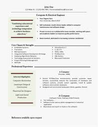 011 Free Teacher Resume Templates Lovely Fresh Pr Template Download