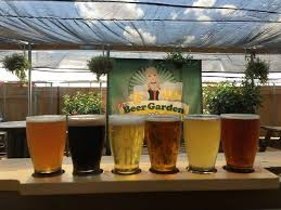 82 photos for midland beer garden