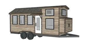 beautiful free tiny house plans or white free tiny house plans quartz model with bathroom 13