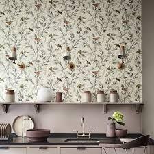 easy kitchen updates wallpaper kitchen wallpaper