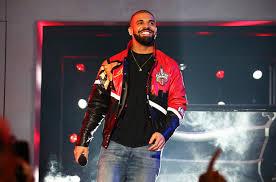 Drake Dominates Australias Charts Billboard