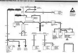 92 camaro wiring diagram 92 image wiring diagram similiar 68 camaro alternator wiring keywords on 92 camaro wiring diagram