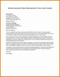 sample cover letter sales representative 2 cover letter for sales rep