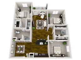 3 bedroom apartments north raleigh nc. 3 bedroom apartments in raleigh nc north nc