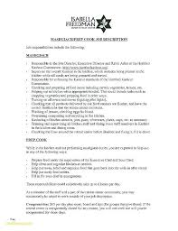 Free Fill In Resume Examples Cashier Job Template Samples