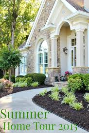 exteriorsfrench country exterior appealing. Top 25 Best French Country Porch Ideas On Pinterest Exterior Painted Brick Homes And Houses Exteriorsfrench Appealing O