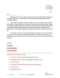 Letter Of Intent Sample Template Enchanting Letter Of Intent Sample