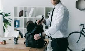 The 22 Best Work <b>Backpacks</b> for <b>Men</b>   Improb