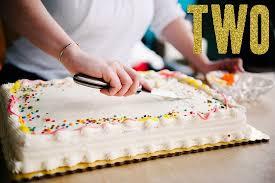 half sheet cake price walmart awesome baby shower cake from walmart baby shower invitation