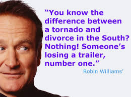 Robin Williams Quote Inspiration 48 Robin Williams Quotes On Life And Laughter Good Morning Quote